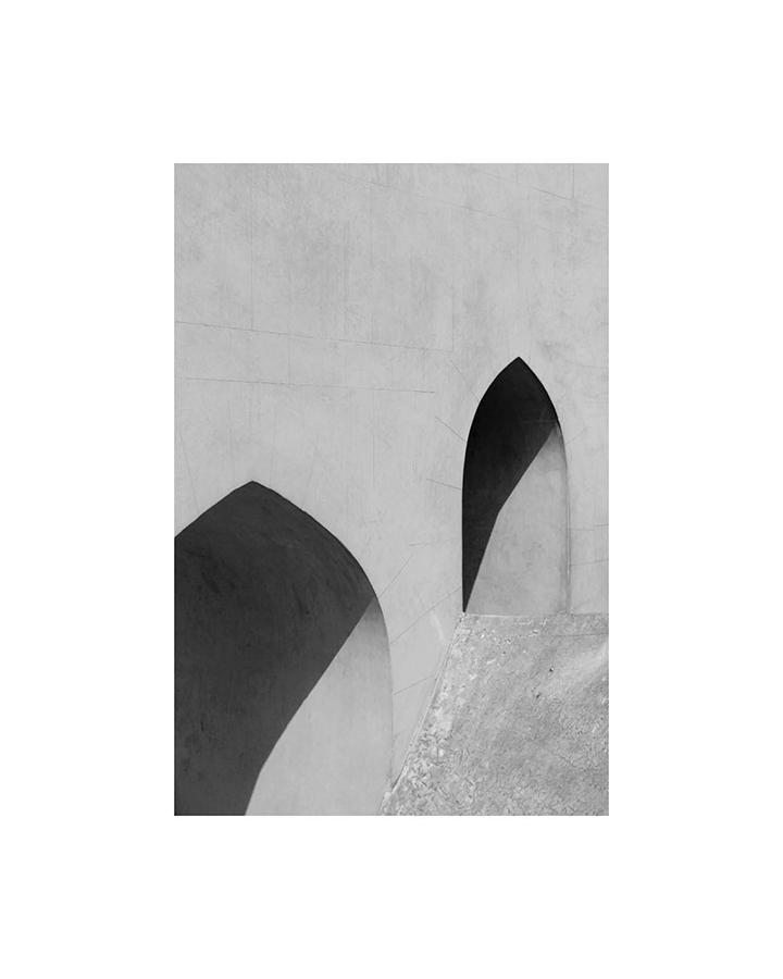 Sakeenah-6.jpg