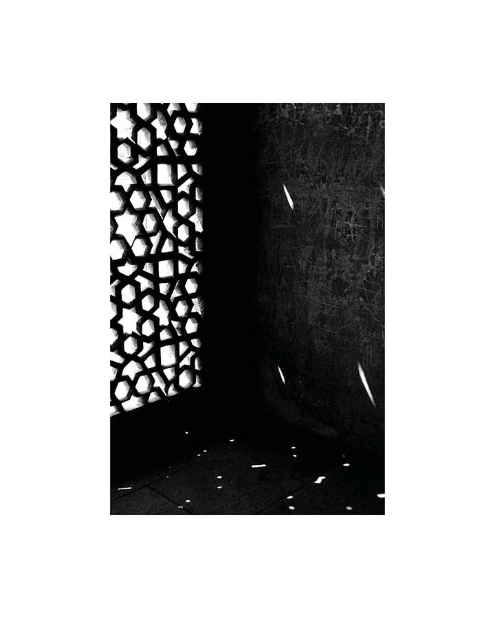 Sakeenah-13.jpg