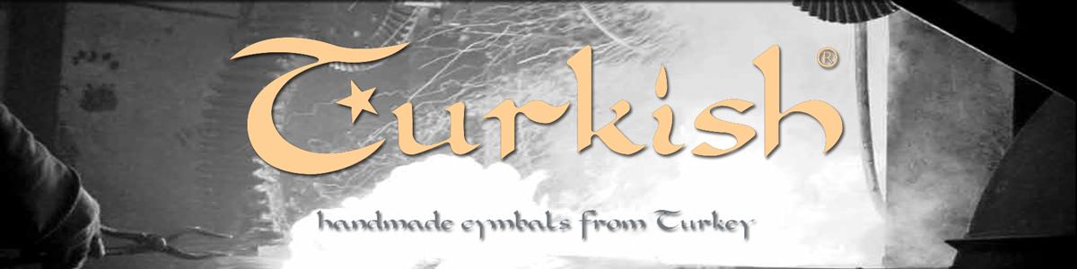 turkish-webbanner.png