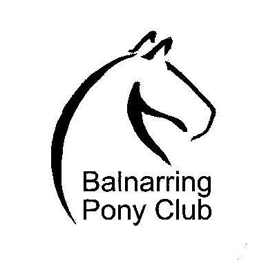 Balnarring Pony Club is like a Youth group on horse back. Our mission is to instruct young riders on caring for their horse and instruction.