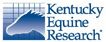 Kentucy Equine Research