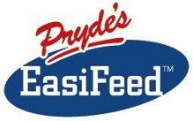 Pryde's