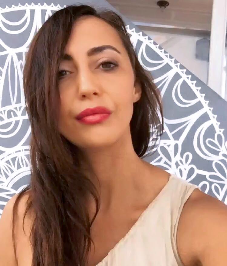LaurenRaso