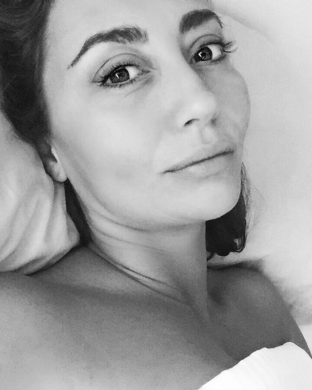 Your Vulnerability is as Powerful as your Strength. ...And perhaps more Beautiful. 🖤 Lauren xx #vulnerability #vulnerable #strength #power #brave #consciousness #mindset #beauty #blackandwhite