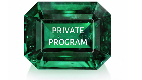 Emerald Intensive_Program Graphic(3).png