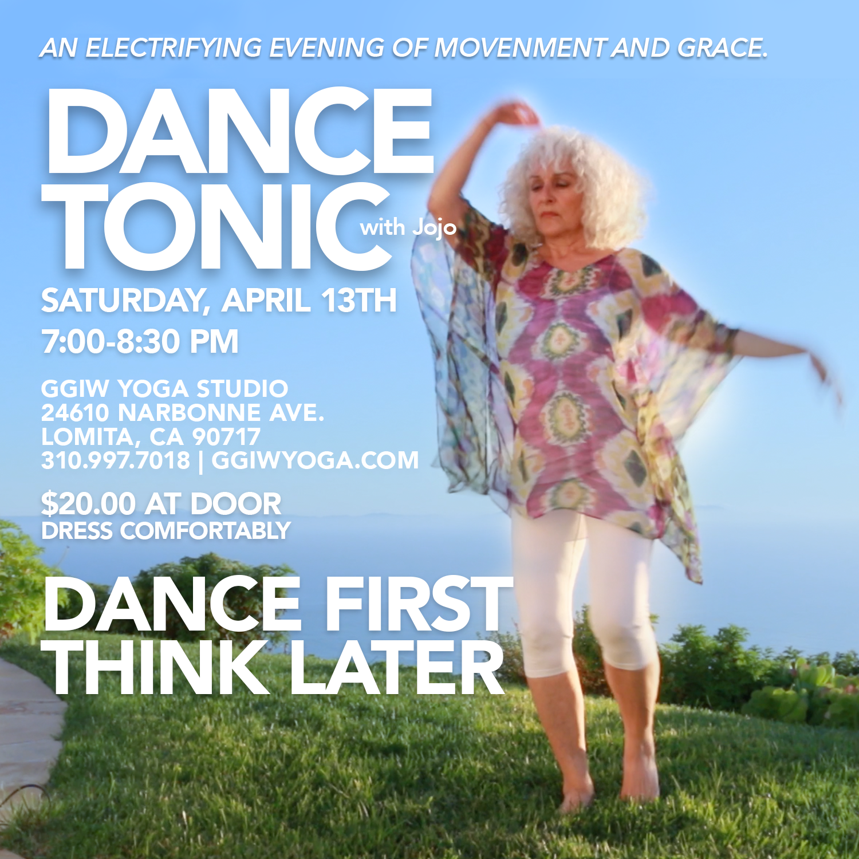 Jojo Dance Tonic FLyer.PNG