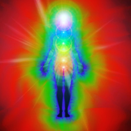 Grab a friend and join us Saturday 1-4:30 with @mediumgeof ⚛️ Awareness & Understanding of Your Aura Workshop ⚛️YOU are a being of light; a multidimensional field of energy referred to as the aura. Your aura is a dynamic, interactive, and open field of energy within and around your physical body. Your energy field is constantly changing according to your thoughts, feeling, emotions, beliefs and attitudes and is influenced by external environmental factors. ⚛️The purpose of this workshop is to appreciate the anatomy and physiology of your energy field, and to understand the function of its components, such as your etheric, emotional, mental, astral and soul bodies.  Leaning how to sense and understand the aura field and its purpose.  Interact and share with participants on how to release the emotions, thoughts, and beliefs that cause dysfunction in your life, and disrupt the natural flow of energy within your aura. And most importantly, practice how to align your energy field to promote good physical, emotional, and mental health and well being through meditation and self-reflection exercises. * Study how to sense and/or see the auric field * Understand the functions of each component of the aura * Learn how to maintain balance in your energy field * Recognize the resisting energies that cause dysfunction in your field * Recognize what external environmental factors influence your energy field ⚛️ $55 Sign up via Welcome link in bio, via Eventbrite search Geof Jowett or call/text 310-997-7018 or just message us. Seats are filling, are you in? ⚛️#aura #chakra #selfawareness #auraglow #aurareading #auras #chakras #lifebalance #thirdeye #savasana #yoga #yogi #yogisofinstagram #yogini #ethereal #crownchakra #thirdeyechakra #throatchakra #heartchakra #solarplexuschakra #sacralchakra #rootchakra