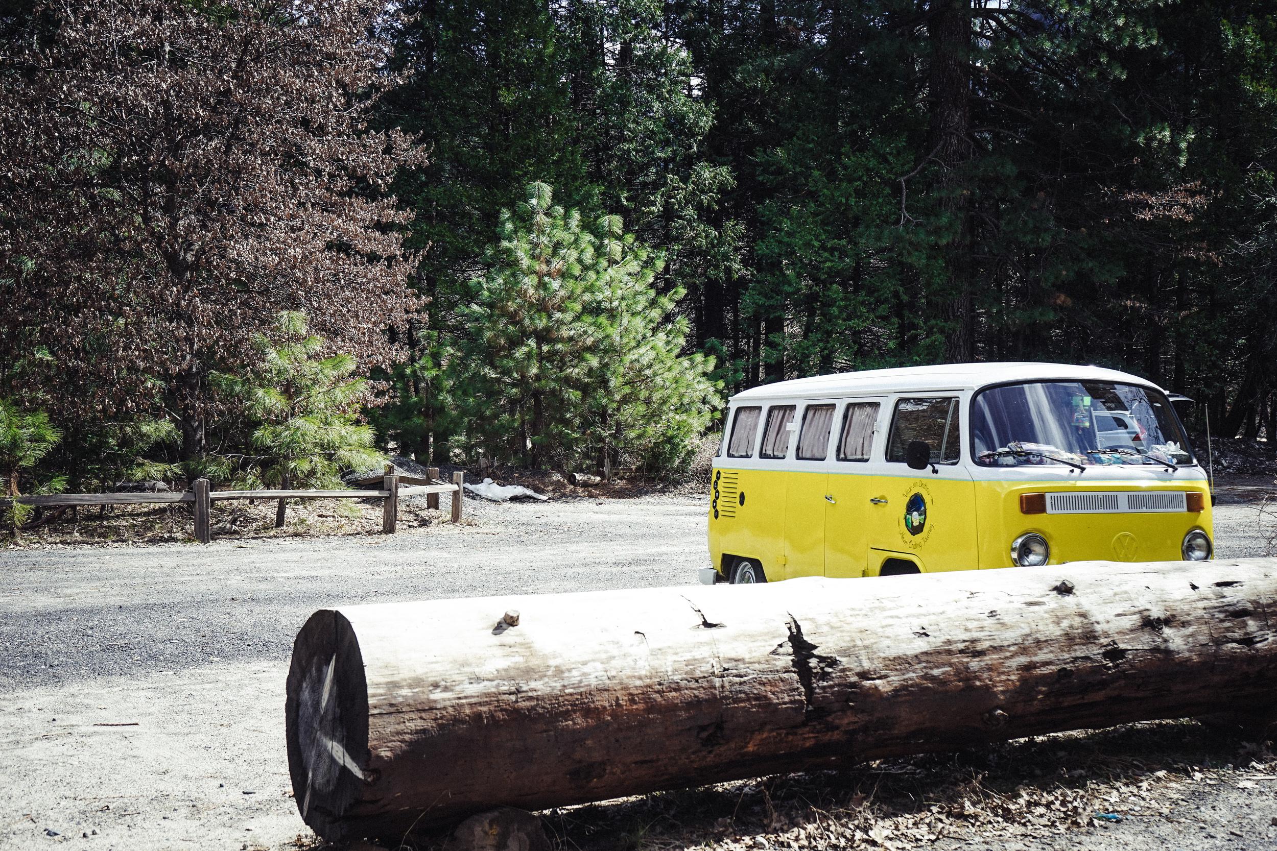 Yosemite-68.jpg