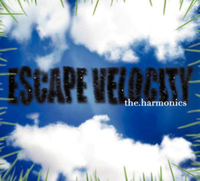 Escape Velocity (2008)