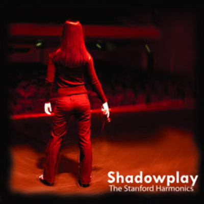 Shadowplay (2005)