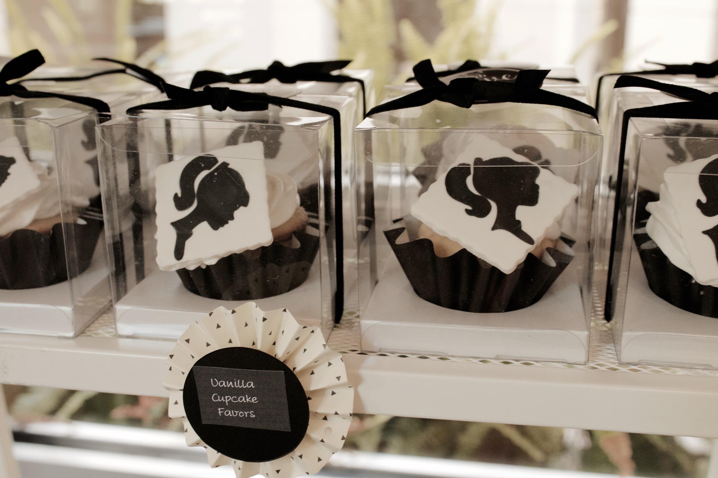 Cupcake2.jpg