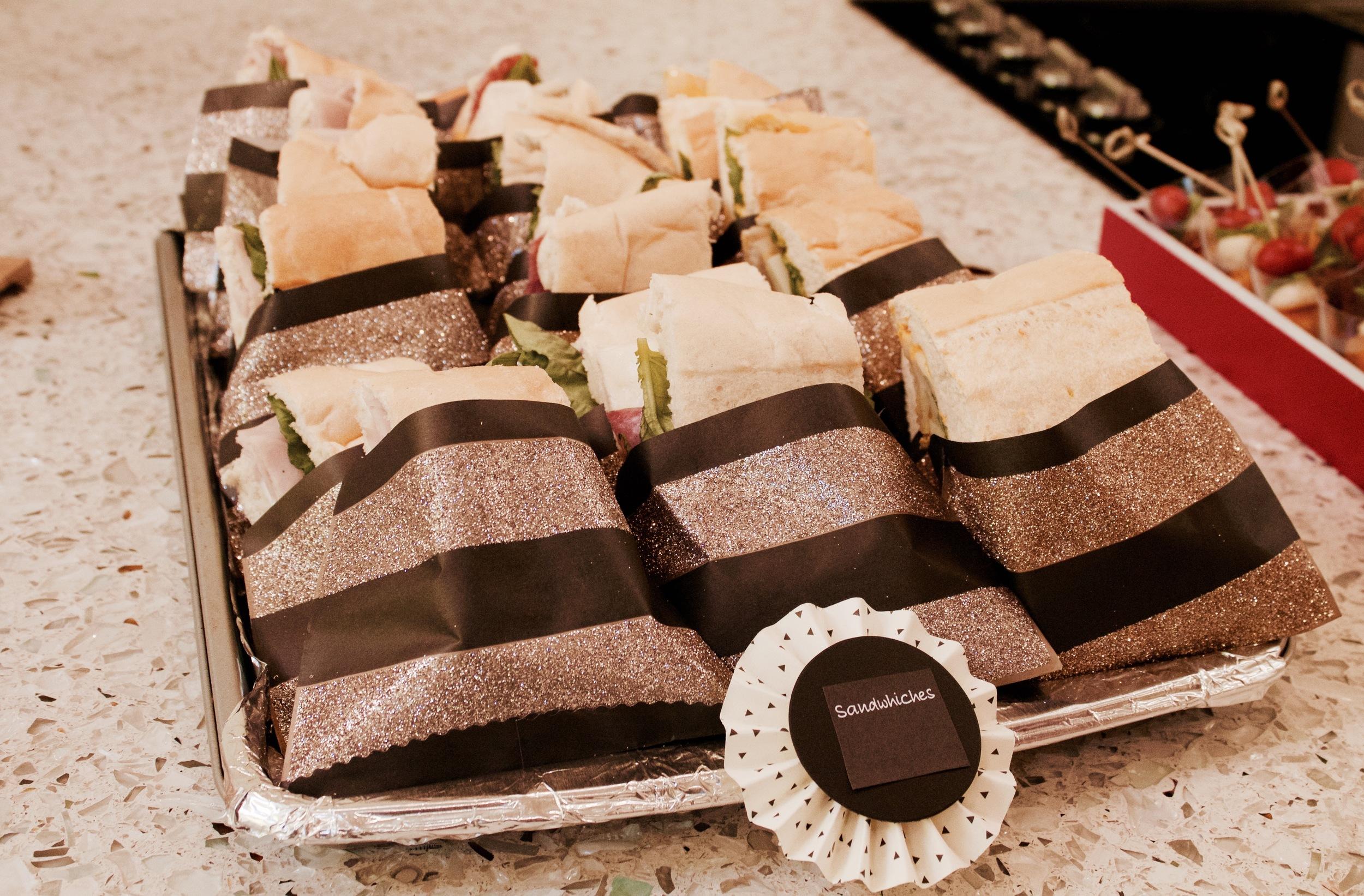 FashionSandwiches.jpg
