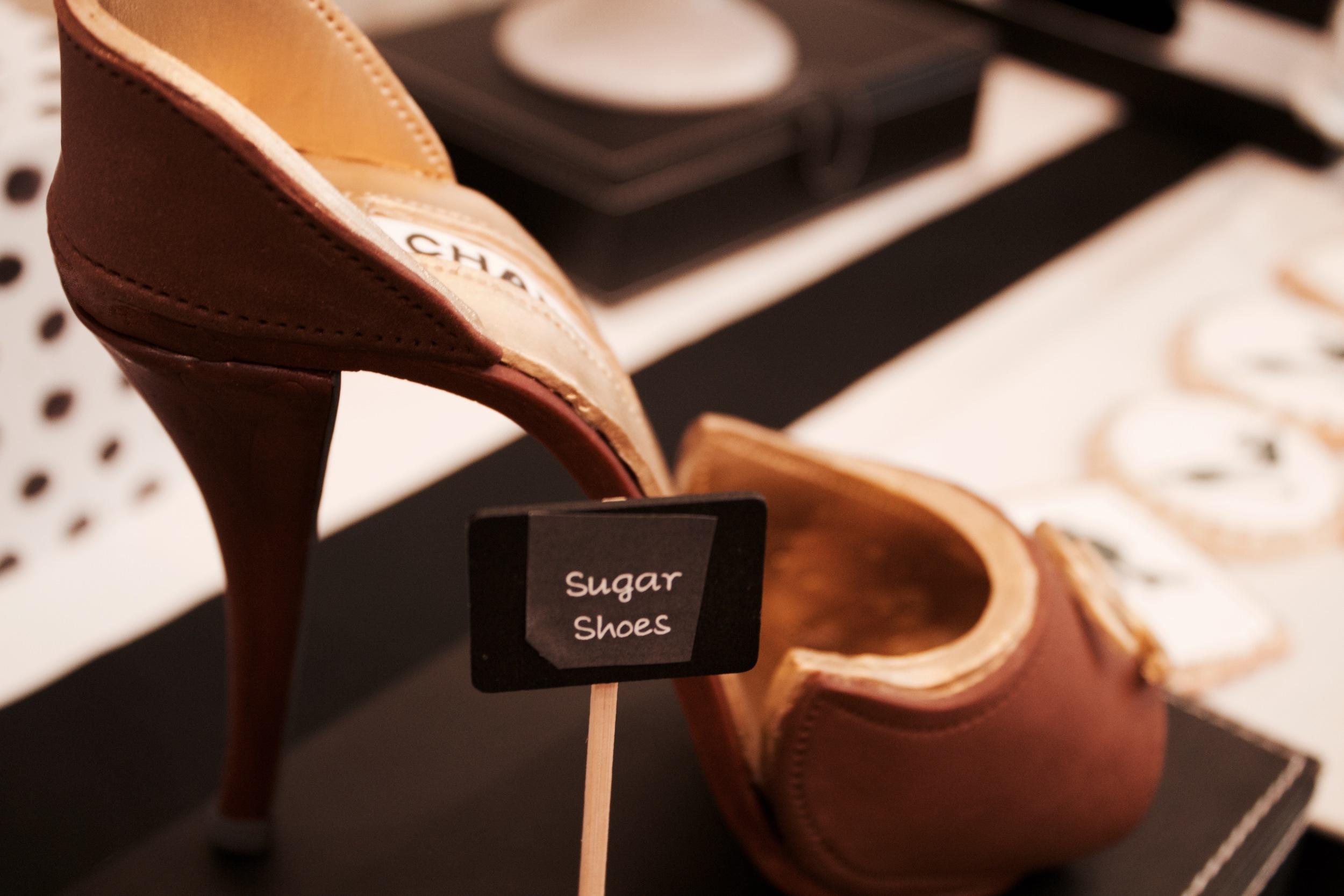 SugarShoes.jpg