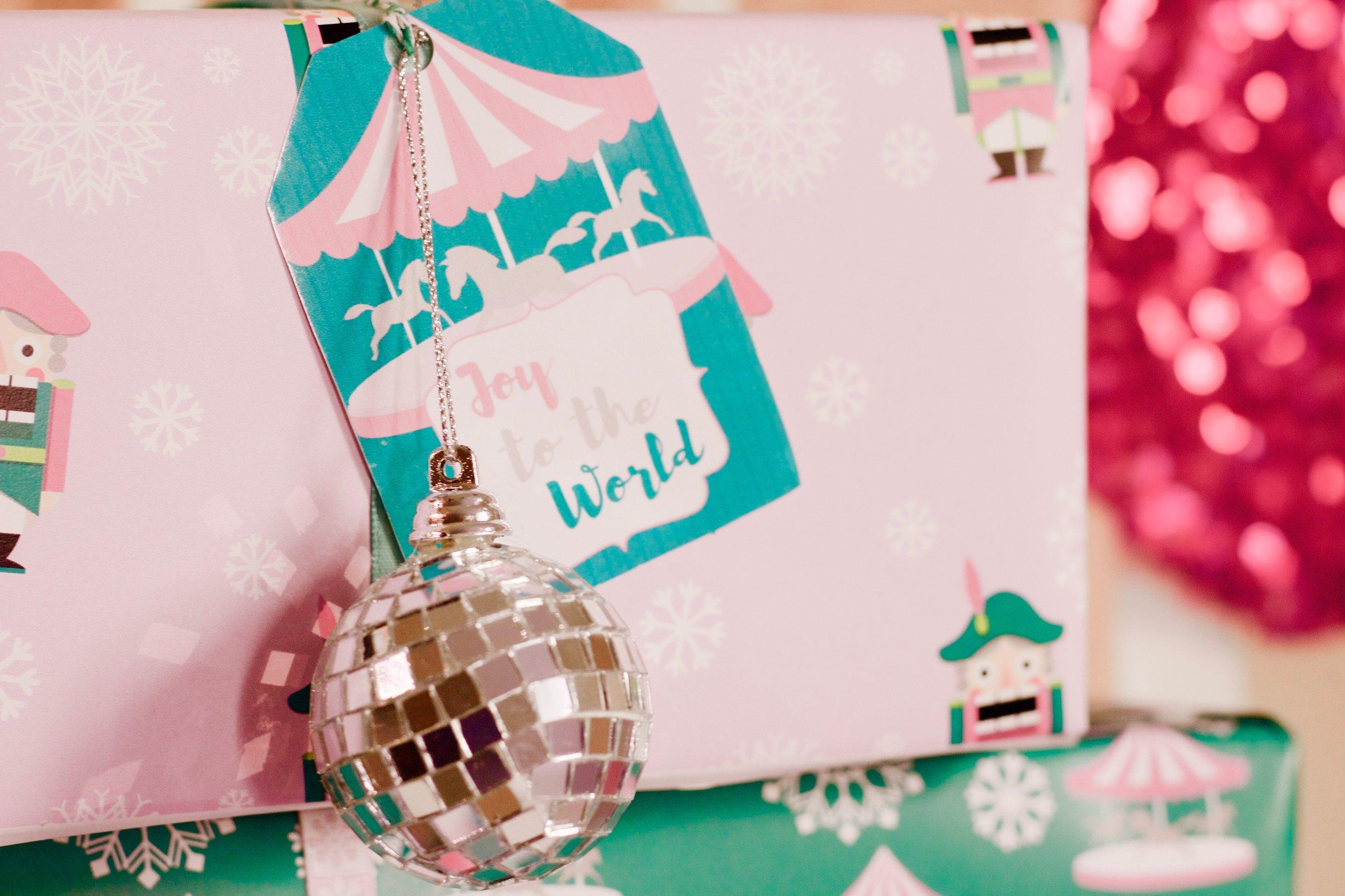 Santa - 1 (5).jpg