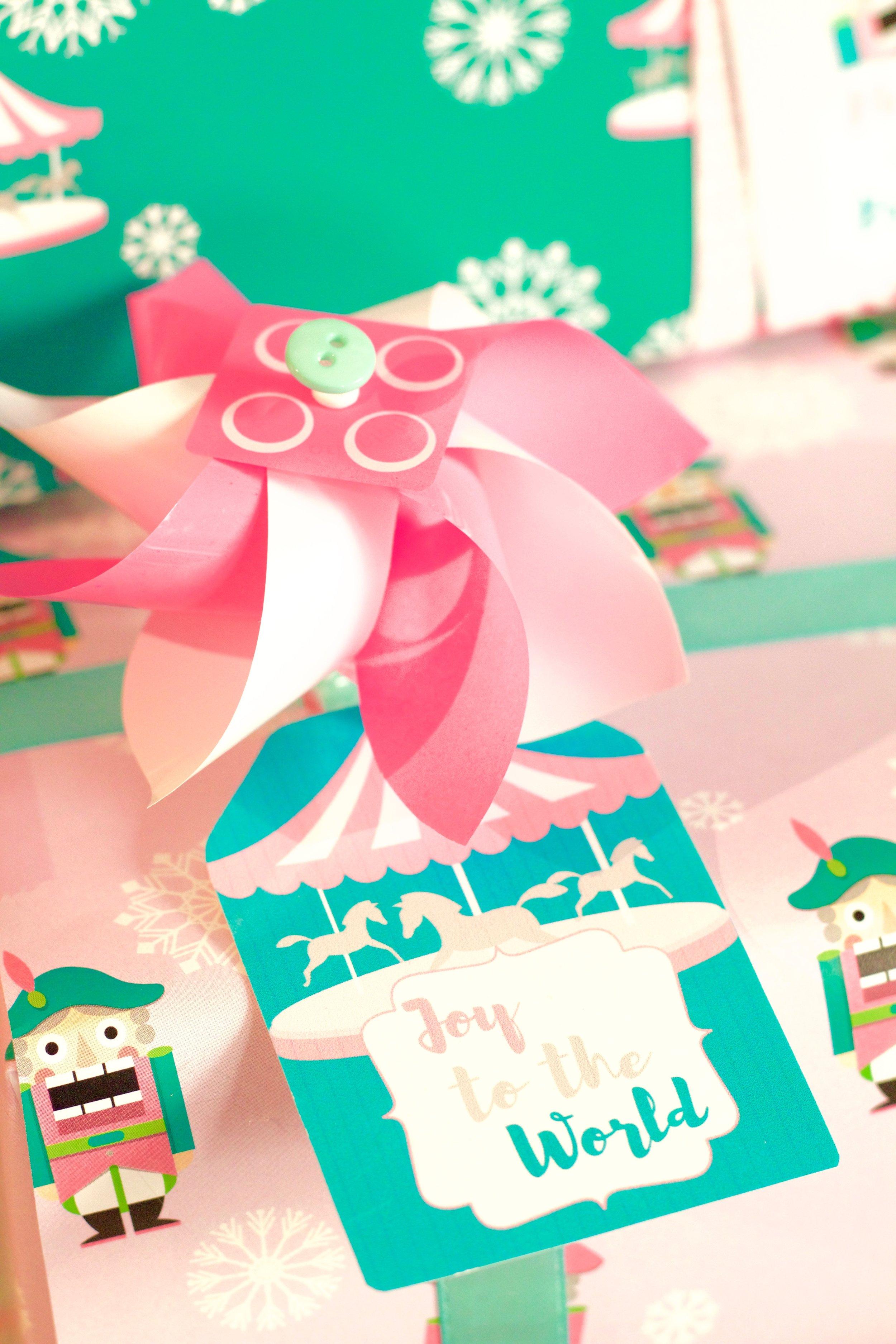 Santa - 47.jpg