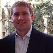 Stephen A. Murphy, Co-Founder & CEO, Boom Fantasy