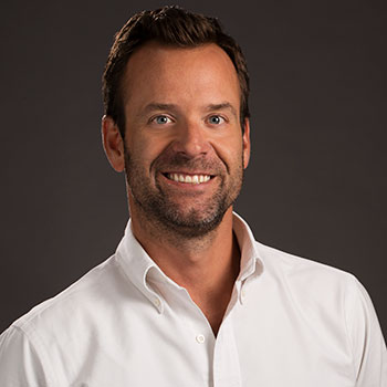 Pete Vlastelica, CEO, Activision Blizzard eSports Leagues