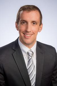 Ben Fischer, Reporter, SportsBusiness Journal