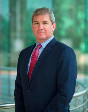 Tim Romani, CEO, CAA Icon