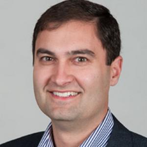Dave Kaval  President, Oakland Athletics