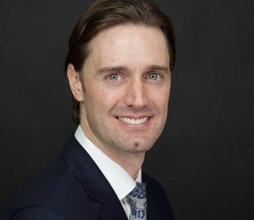 Michael Spirito, Managing Director, Sapphire Ventures