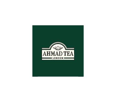 Ahmad-Tea.jpg