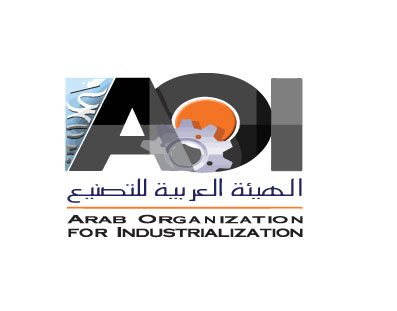 Arab-Organization-for-Industrialization.jpg