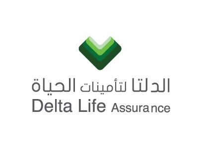 Delta-Life.jpg