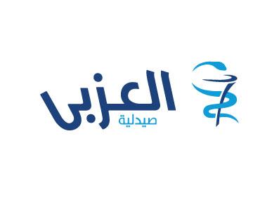 El---Ezaby-Pharmacies.jpg