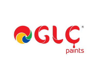 GLC.jpg