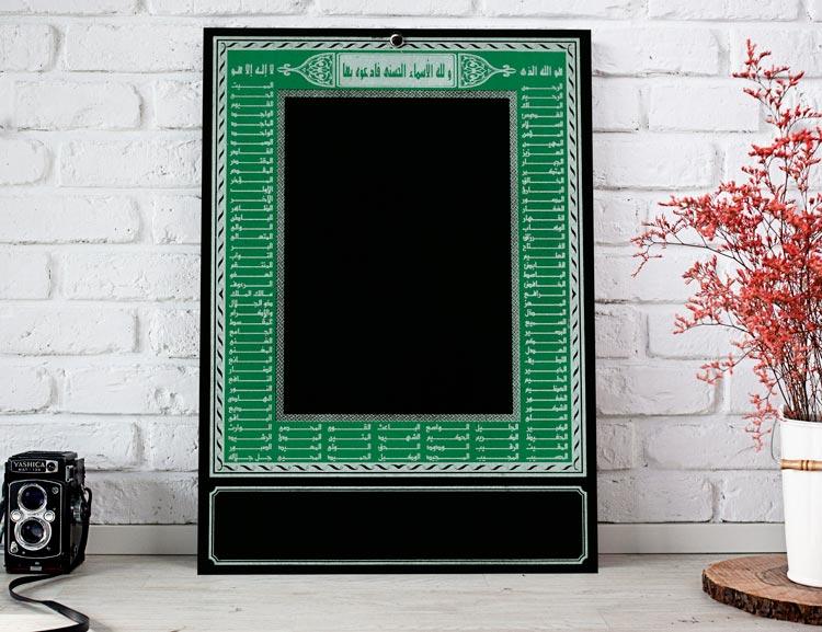 black&green.jpg