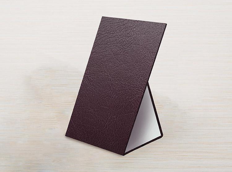 dark brown stand.jpg