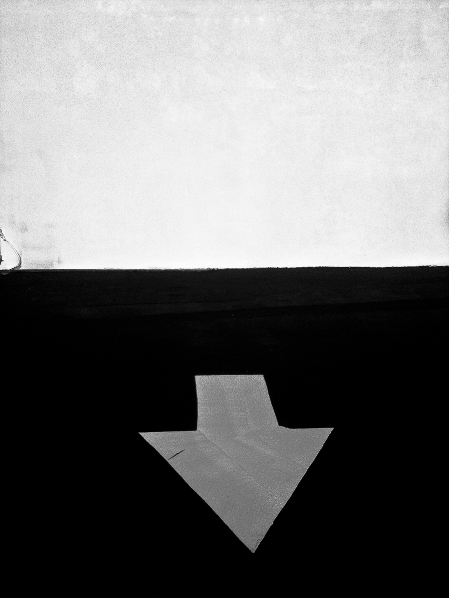 Abstract_003.jpg