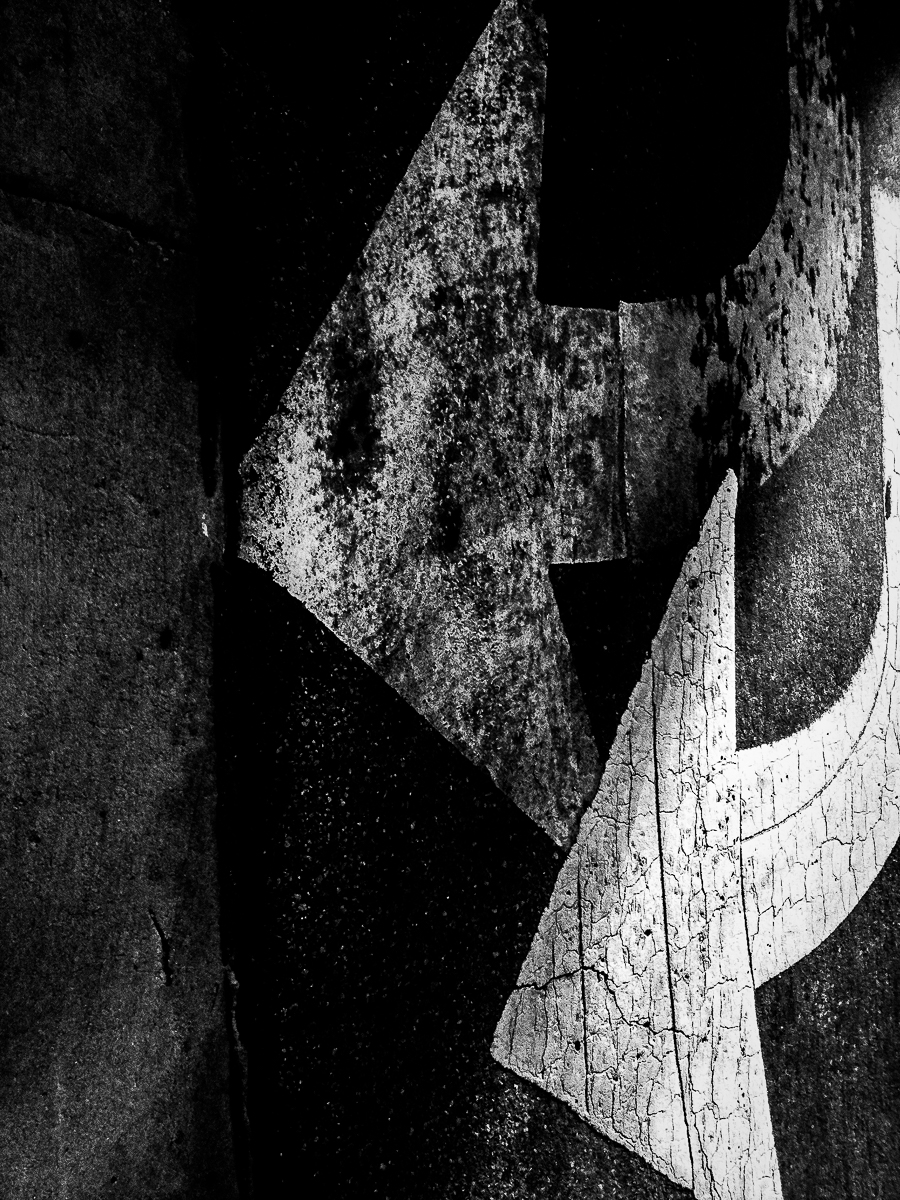 Abstract_005.jpg