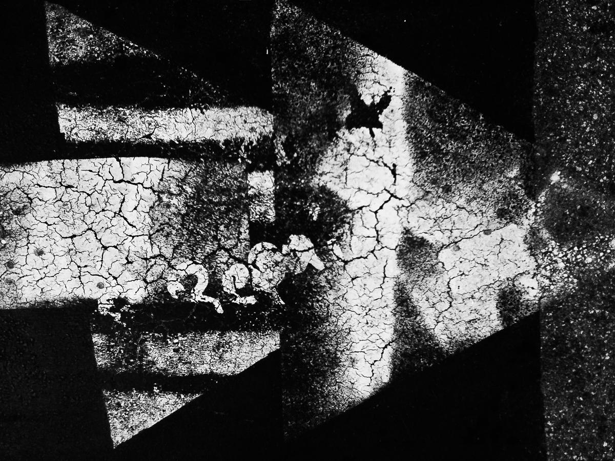 Abstract_006.jpg