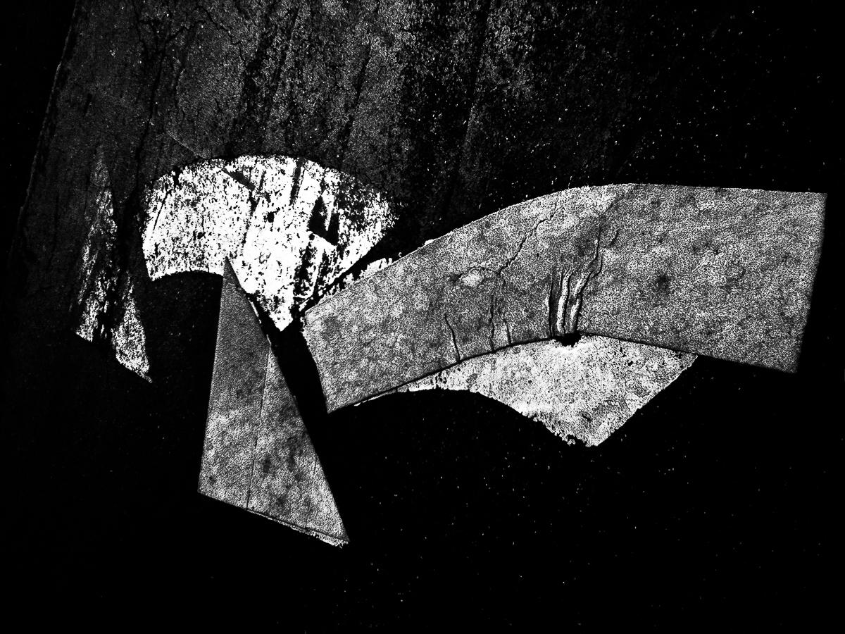 Abstract_009.jpg
