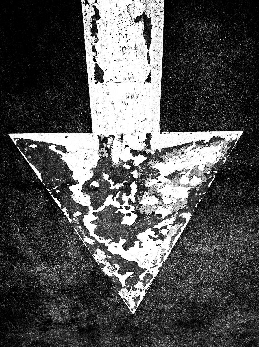 Abstract_010.jpg