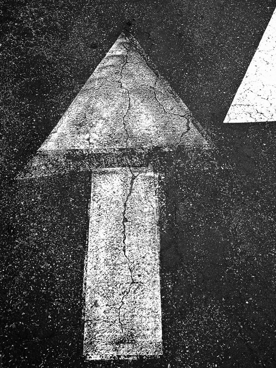 Abstract_012.jpg
