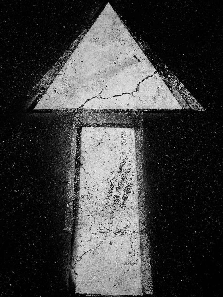 Abstract_013.jpg