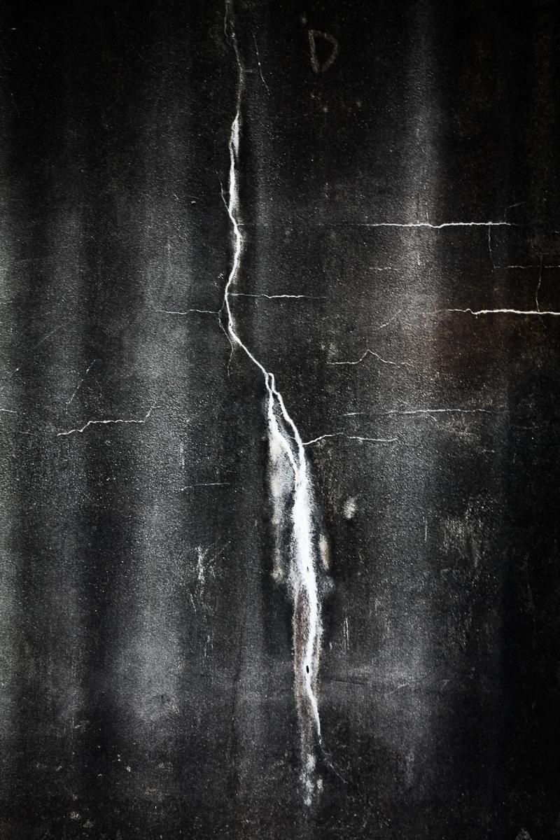 Abstract_015.jpg