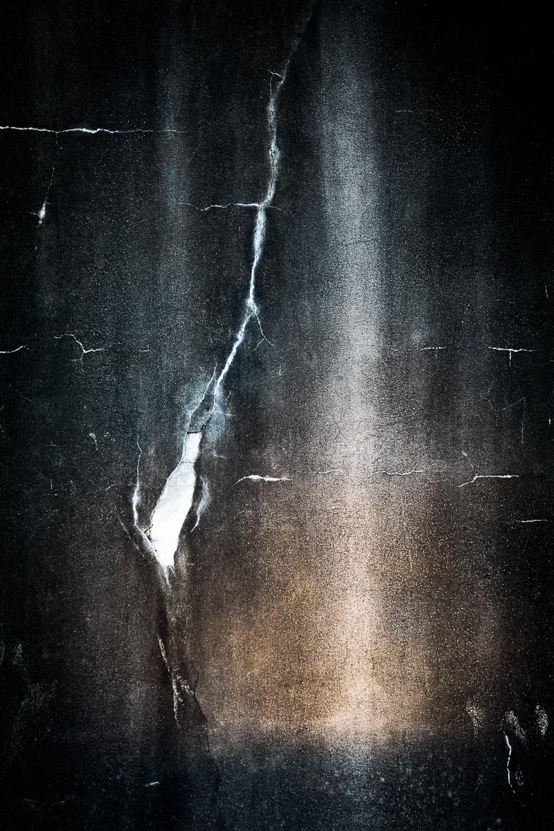 Abstract_017.jpg