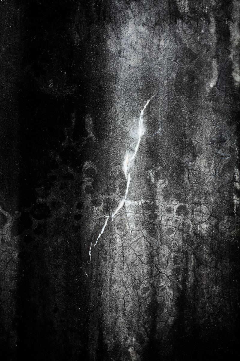 Abstract_019.jpg