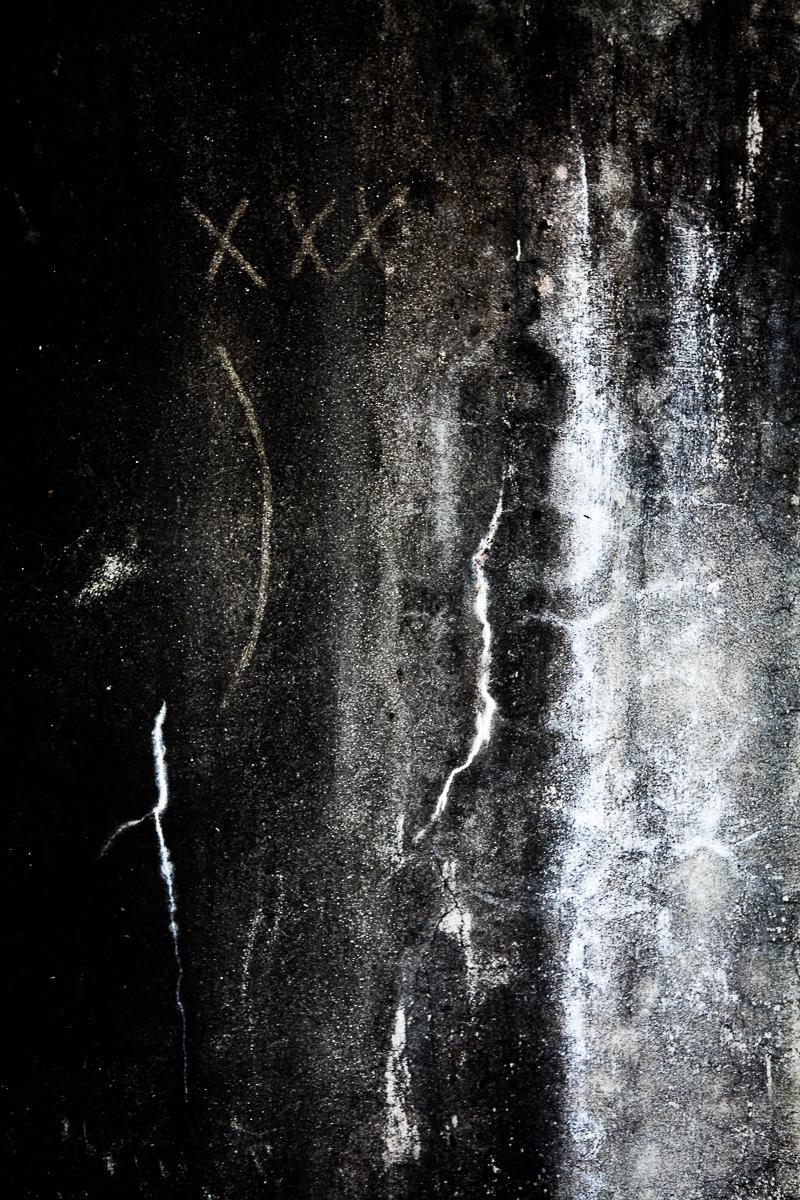 Abstract_020.jpg