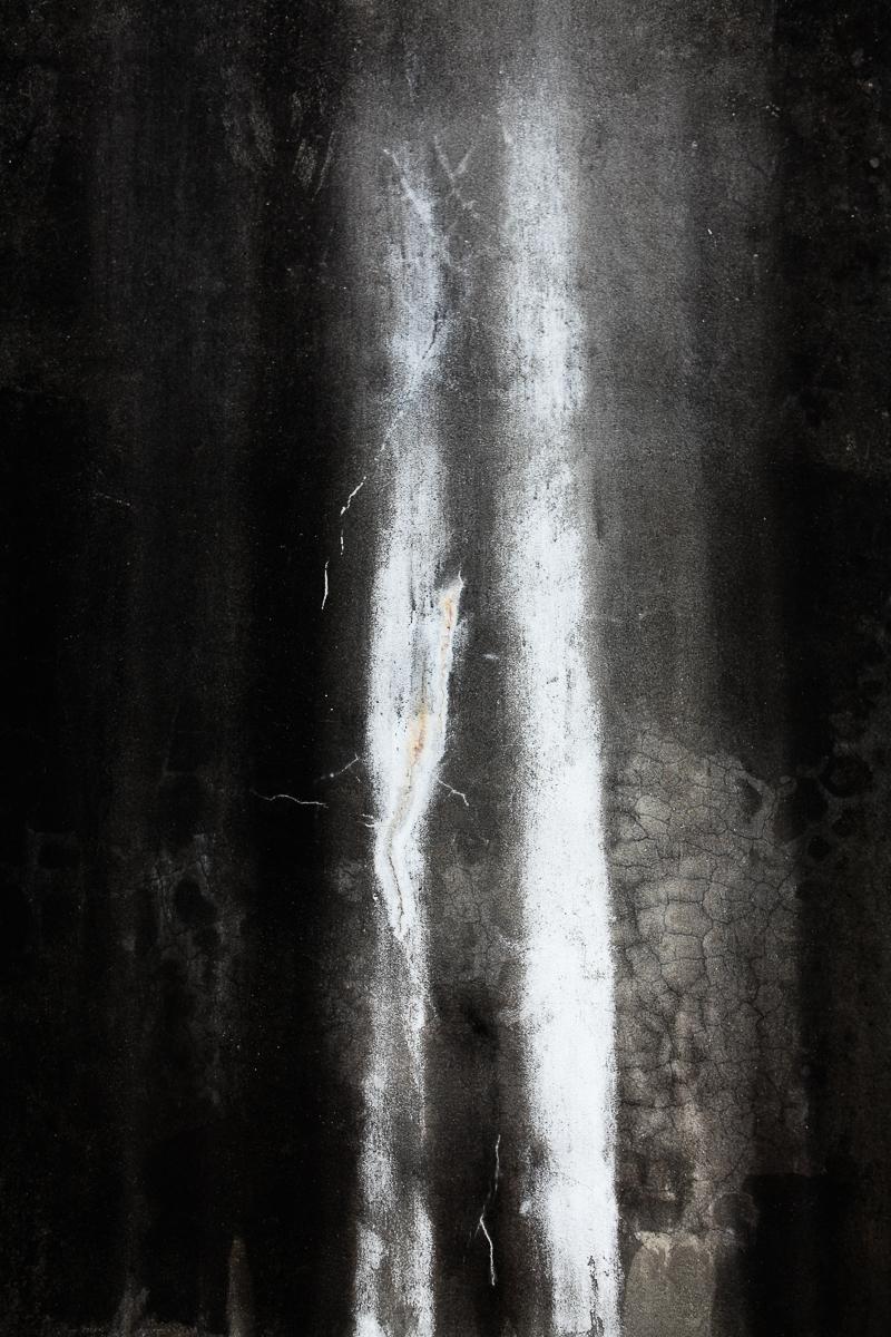 Abstract_018.jpg