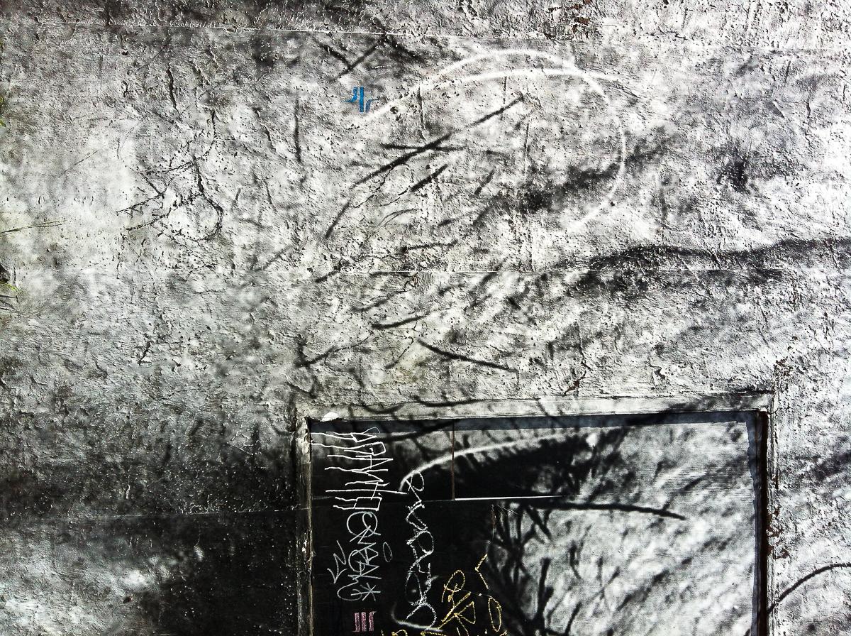 Abstract_021.jpg