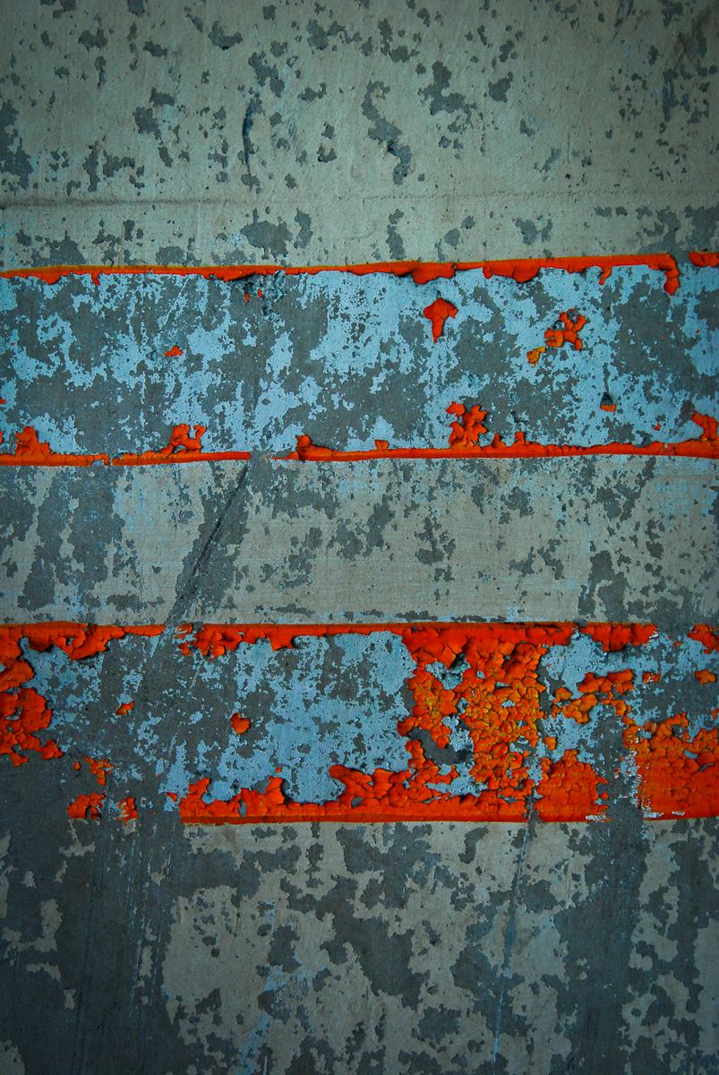 Abstract_025.jpg
