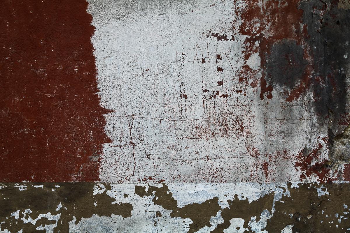 Abstract_031.jpg
