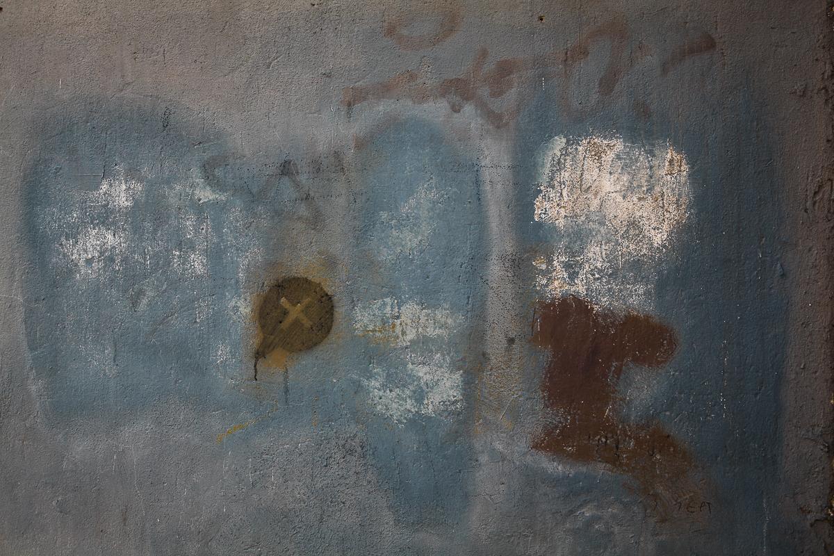 Abstract_032.jpg