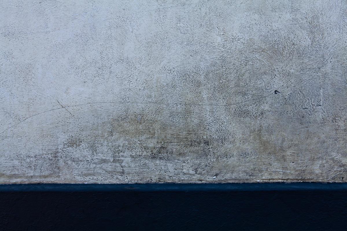 Abstract_034.jpg
