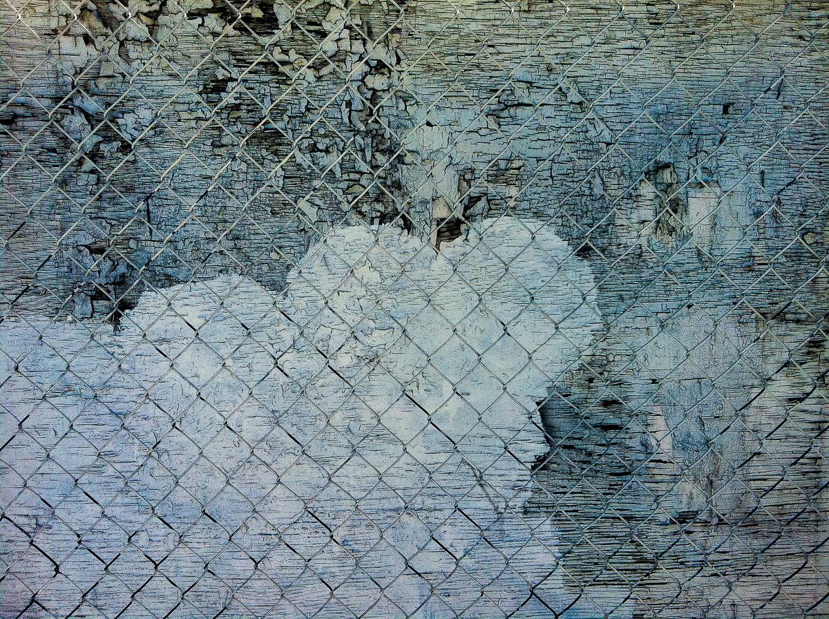 Abstract_036.jpg